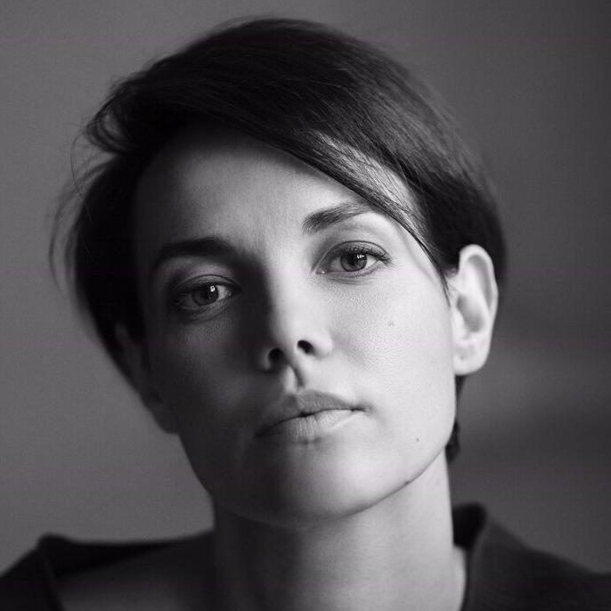 Надежда борисова актриса биография фото минаж