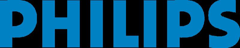 Официальный дилер Philips