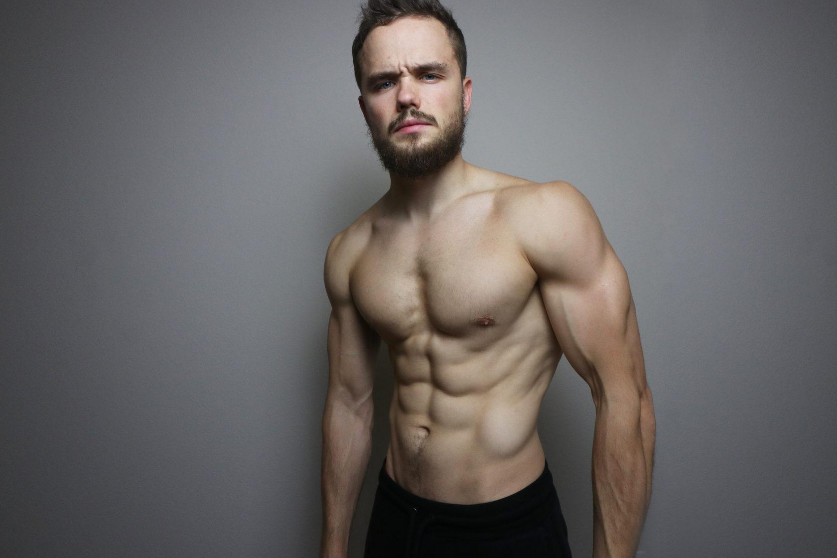 Free YouTube Workout Programs