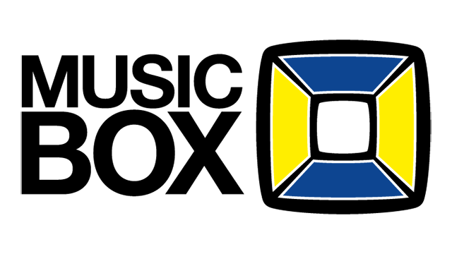 Music box TVIP media  iptv