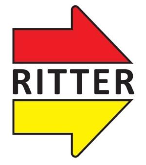RITTER chemie