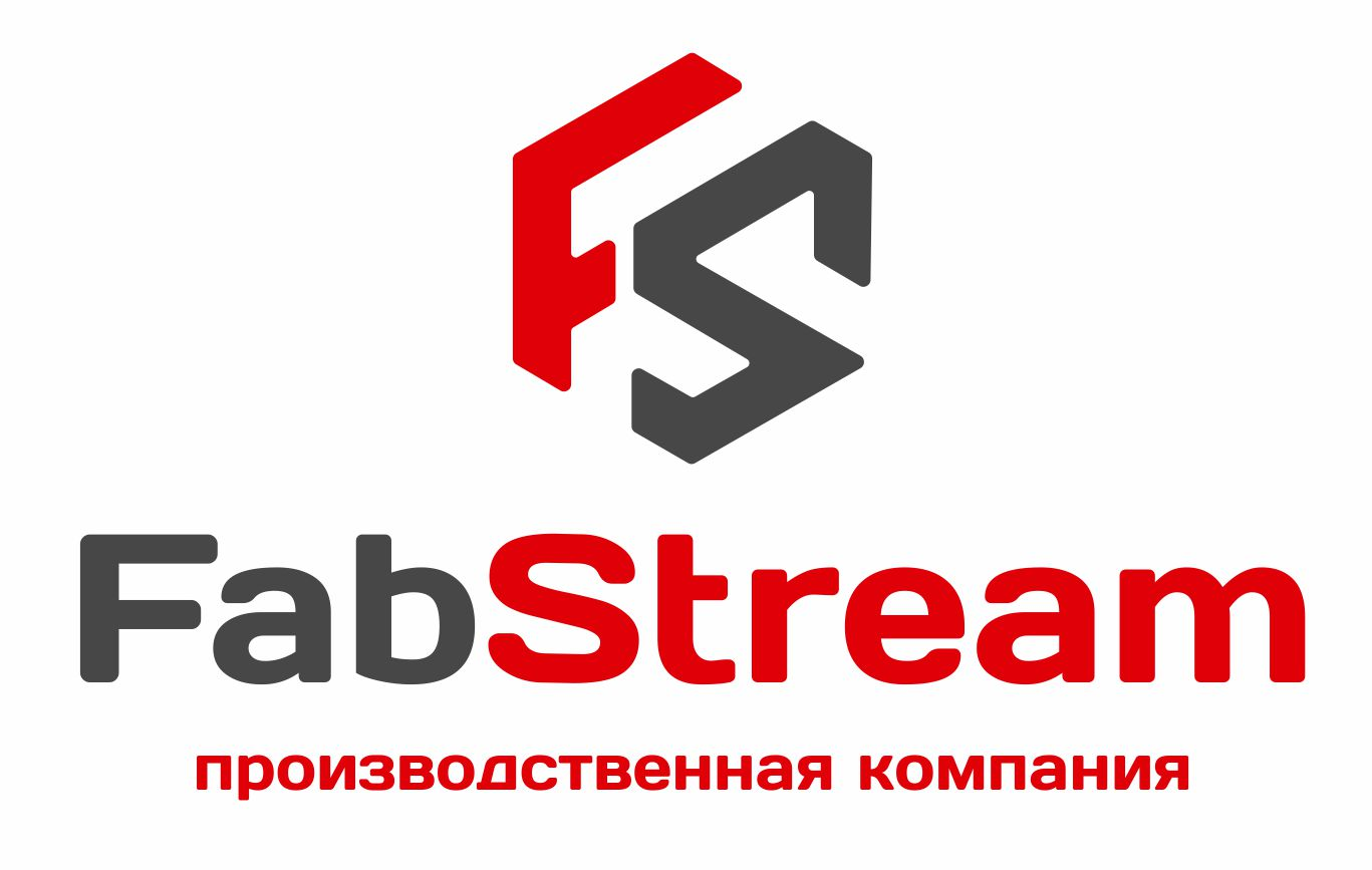 FabStream
