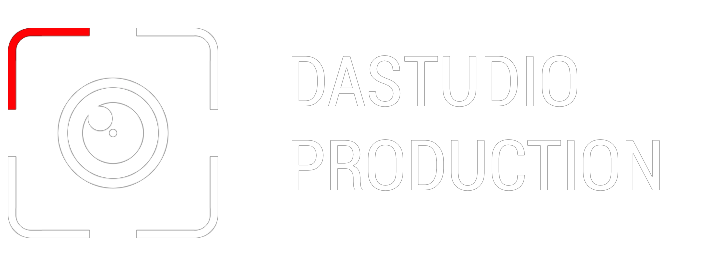 DASTUDIO PRODUCTION