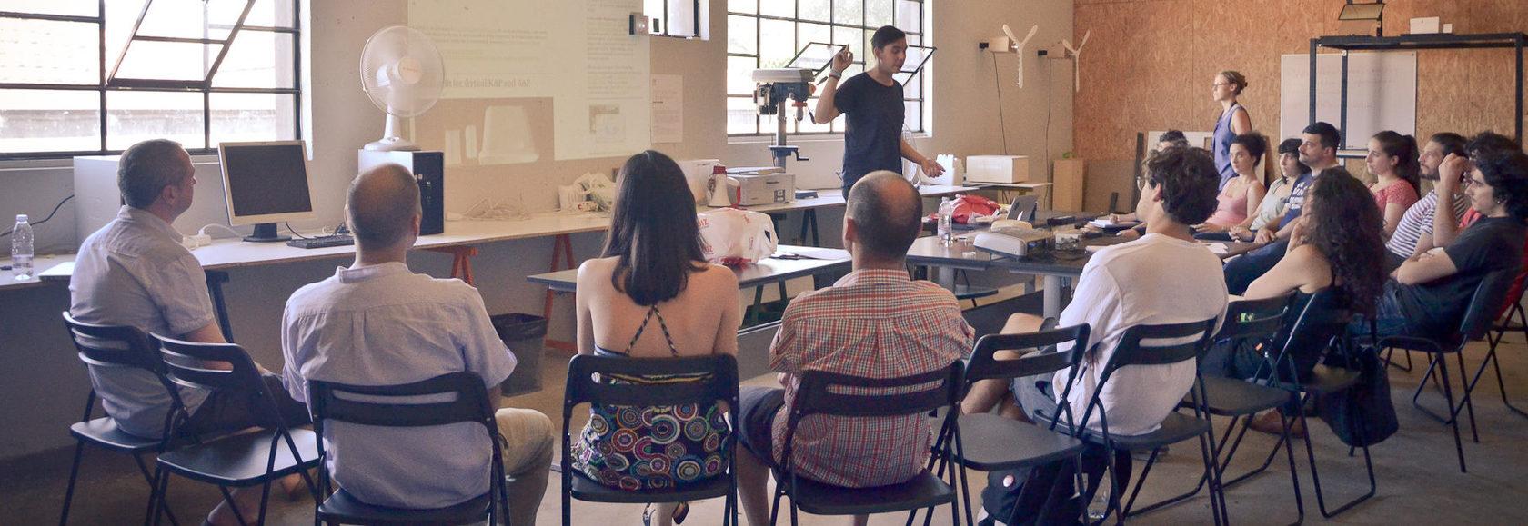 workshop tasks covering work - 940×622