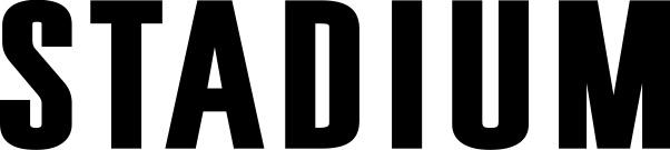 Картинки по запросу лого стадиум лайф