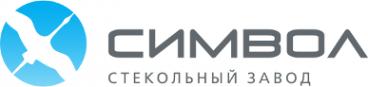 обслуживание вентиляционных систем компании Символ