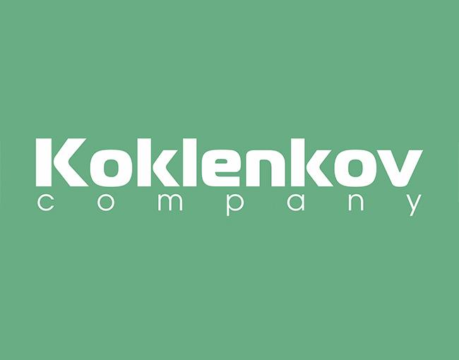Пройдена регистрация нашего товарного знака KOKLENKOV