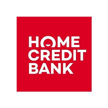 хоум кредит навязали страховкукредитный договор банк не подписал