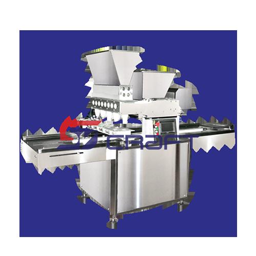 RoboExtruder - L