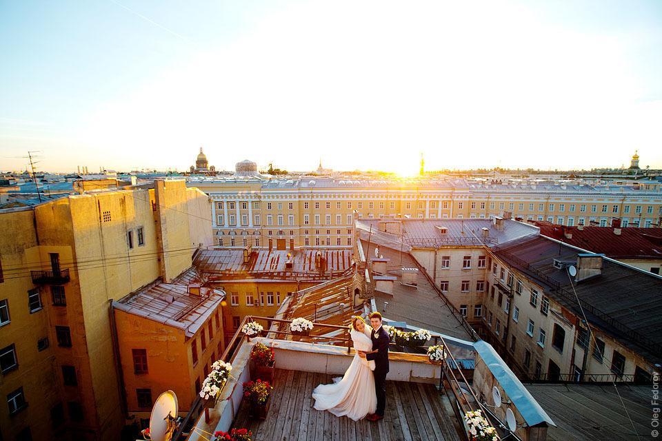 Ищу работу фотографа в санкт петербурге получения подвески