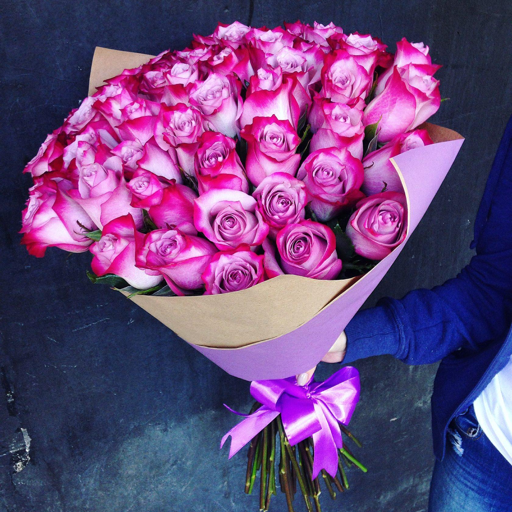 Белорусские интернет, заказать цветы петербурге