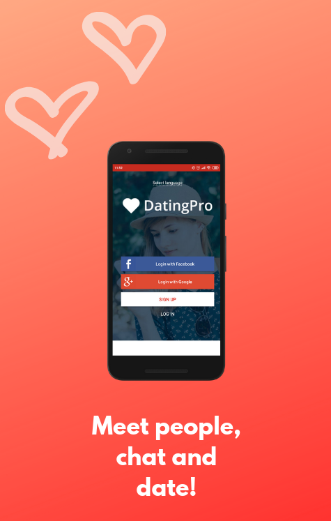 Hauska kysyä online dating
