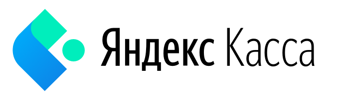 Оплата печатных плат через Яндекс.Касса