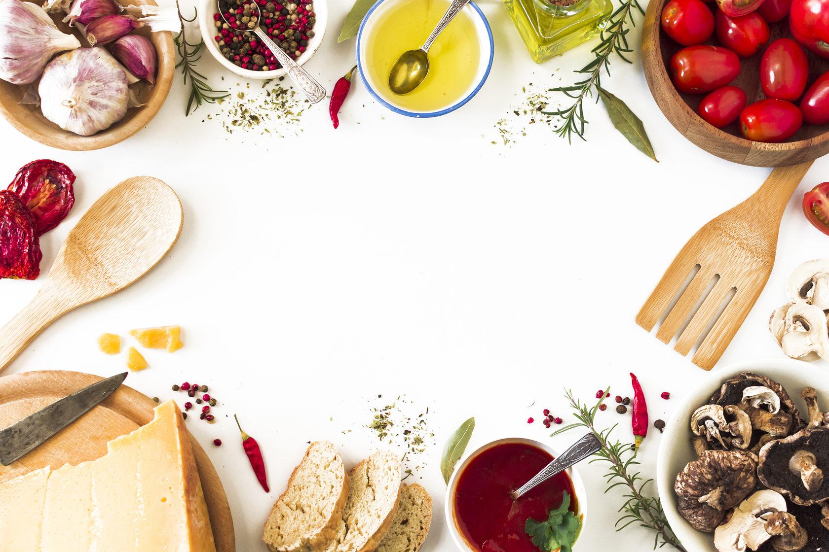 Финская кулинарная книга петербуржца, что едят в финляндии, что в финляндии попробовать туристу, рыбный суп , уха по-фински, пирожное Рунеберга  Oy Teboil Ab, что съесть на финской заправке