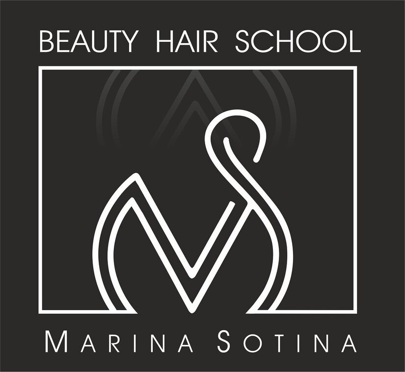 BEAUTY HAIR SCHOOL