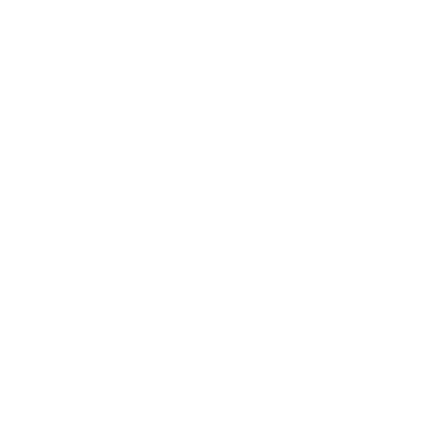 Science guide, научное сообщество
