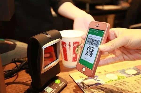 How to set up WeChat Pay for foreigners. WeChat is must have app for  business with China.