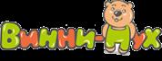 Лицензированный Частный детский сад Винни-Пух