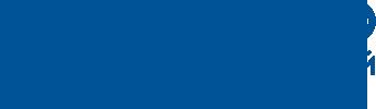 Благотворительный фонд «Во Благо»