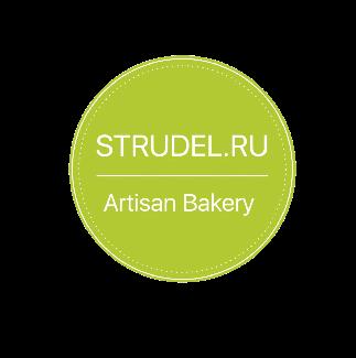 Bakery Strudel