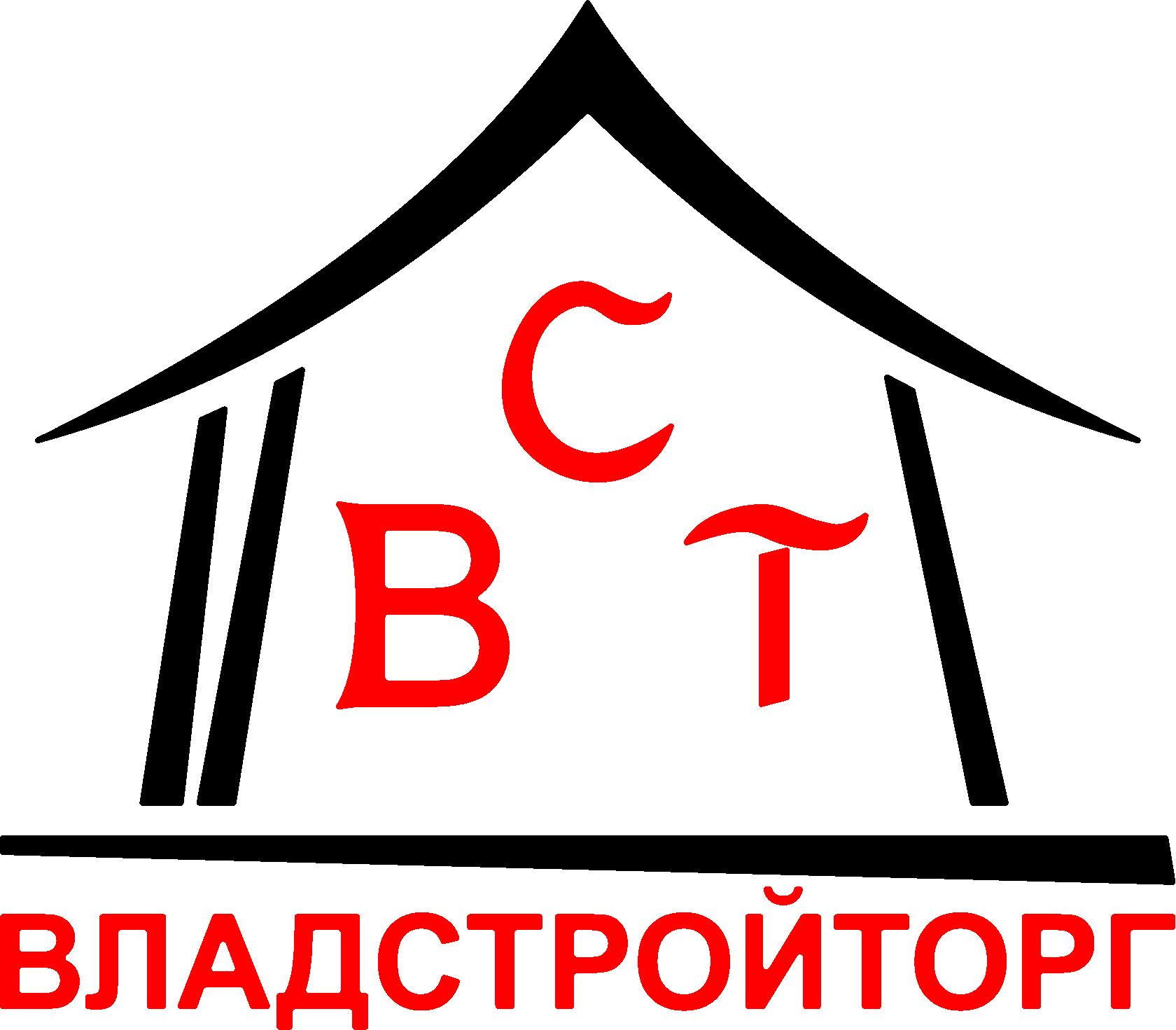 ВЛАДСТРОЙТОРГ