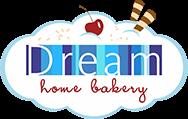 (c) Dream-cake.ru