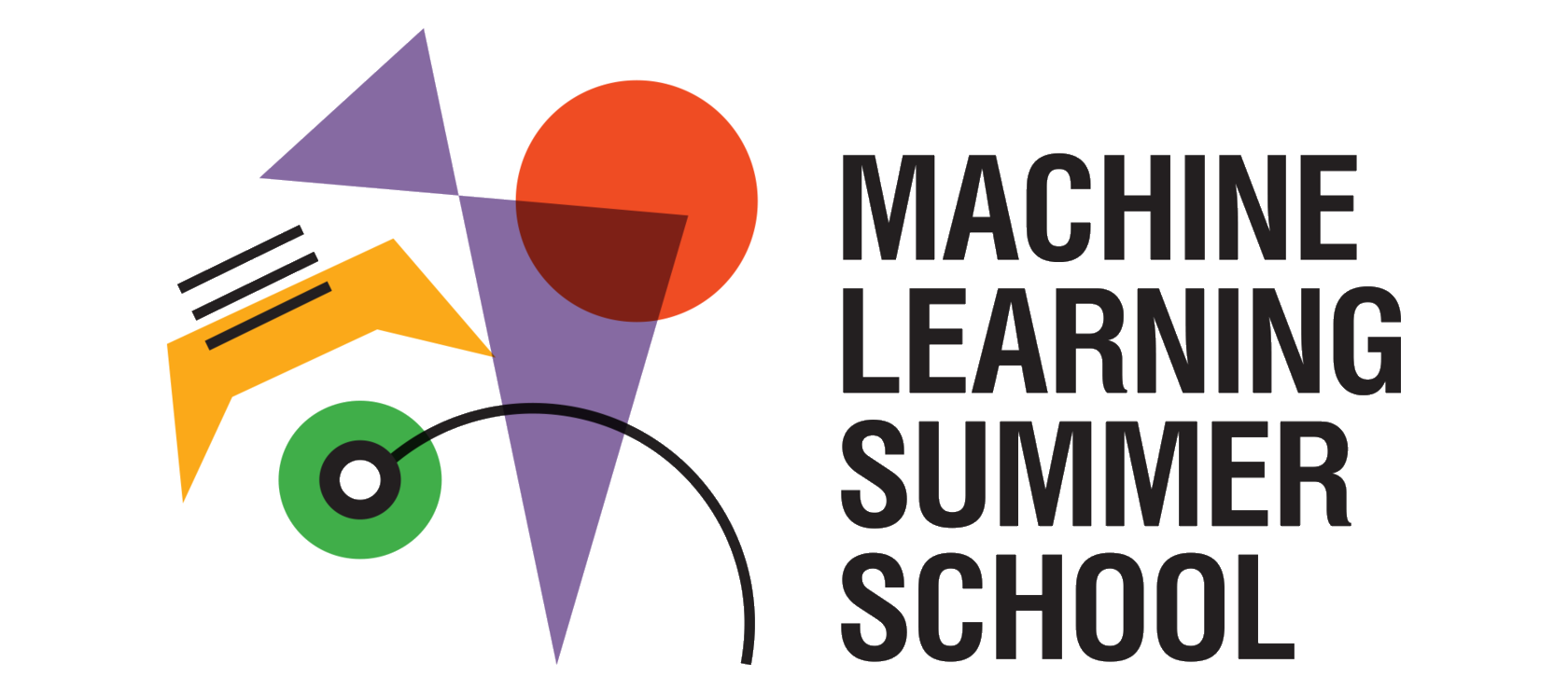 Machine Learning Summer School 2019 - Moscow, Russia