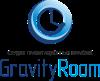 GravityRoom: Студия Гравитационных практик в Челябинске
