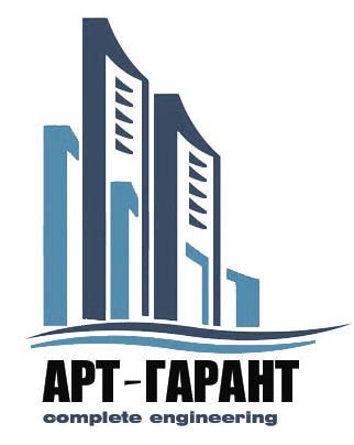 (c) Ag32.ru