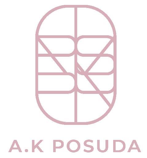 POSUDA A.K