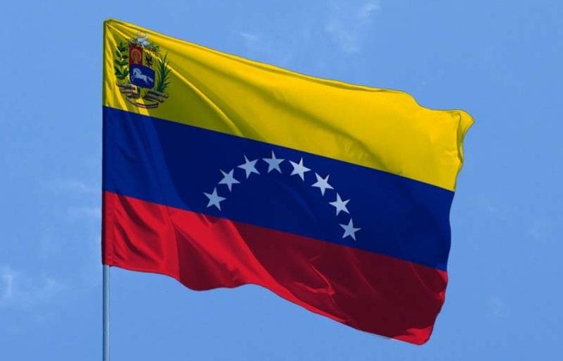 Мотокросс Наций 2021: Команда Венесуэлы
