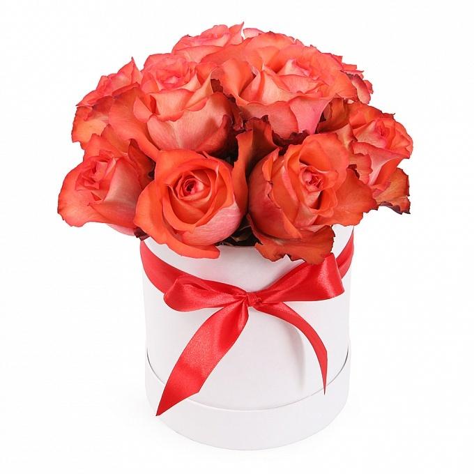 Цветов омске, купить цветы в подарок фотосессию