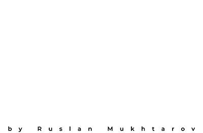 Standuphouse
