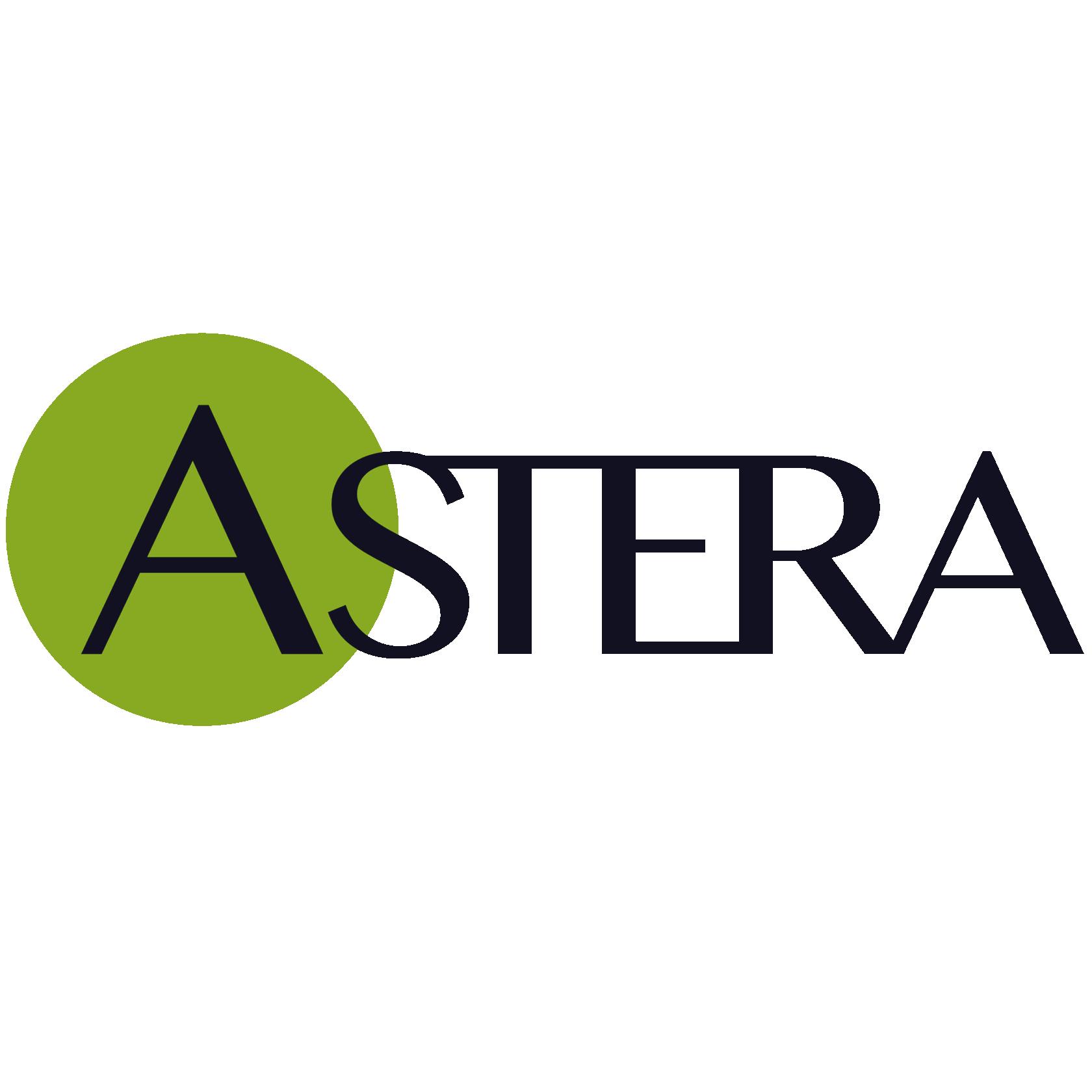 Астера