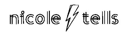 nicoletells.com