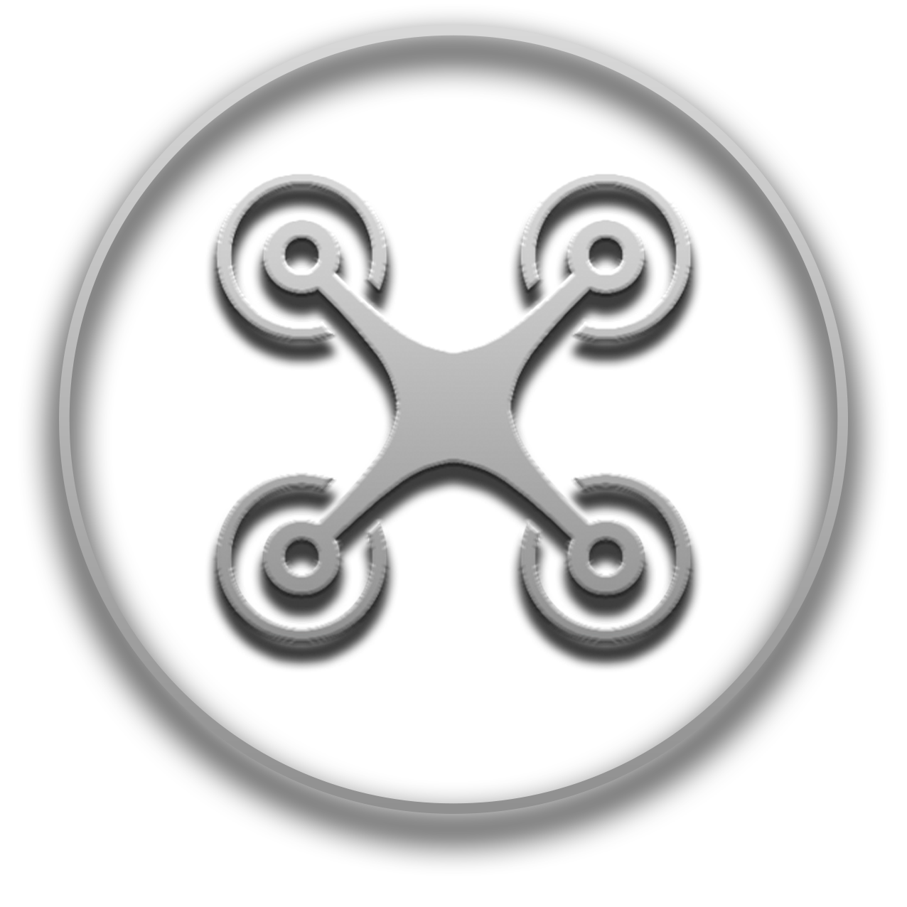 Применение ScanIMaAGER professional для обработки съемки с дронов и беспилотников, аэрофотосъемки