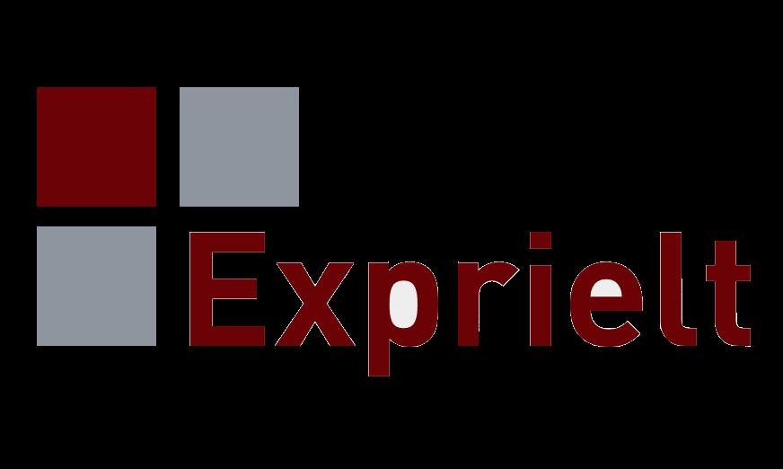 Exprieltservice