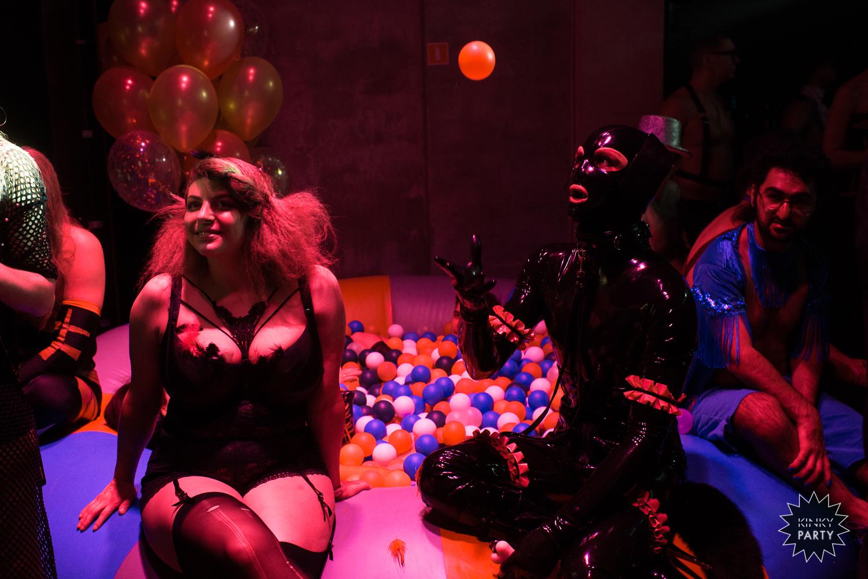 видео секс клубов москвы случайно, секс