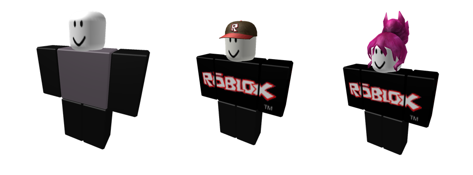 Is Roblox Really Going Downhill