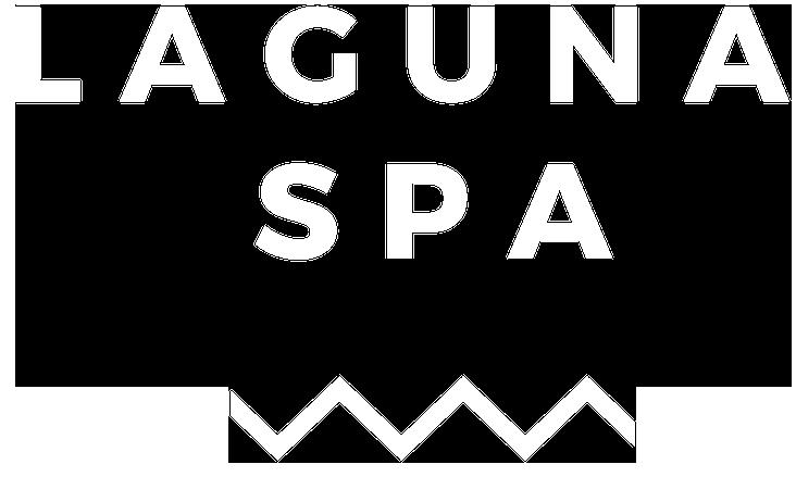 СПА-центр Лагуна