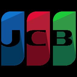 Картинки по запросу логотип карта jcb банк
