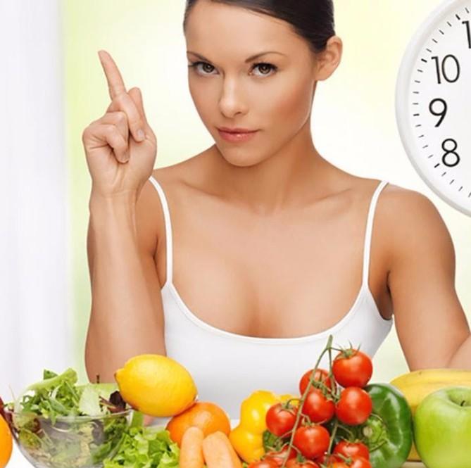 5 мифов о похудении, в которые вы верили