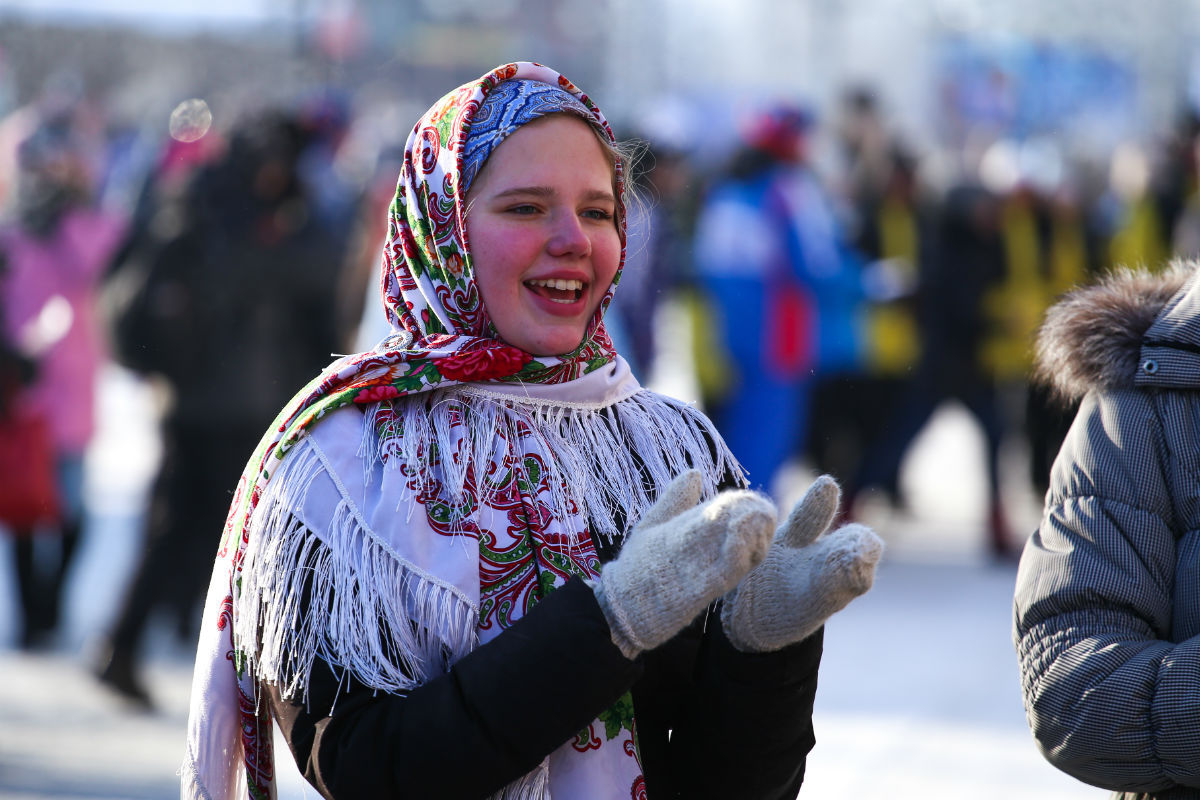 алтайская зимовка 2018 программа барнаул