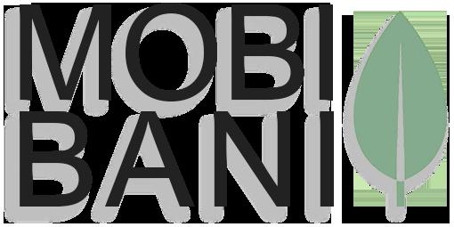 Готовые бани MOBIBANI