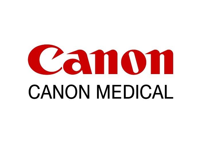 Официальный дилер Canon Medical
