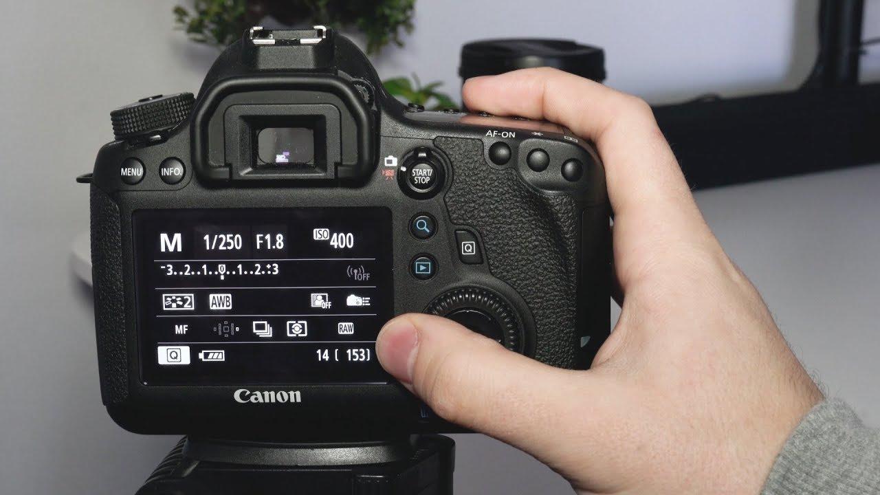 как научиться фотографировать профессионально самостоятельно