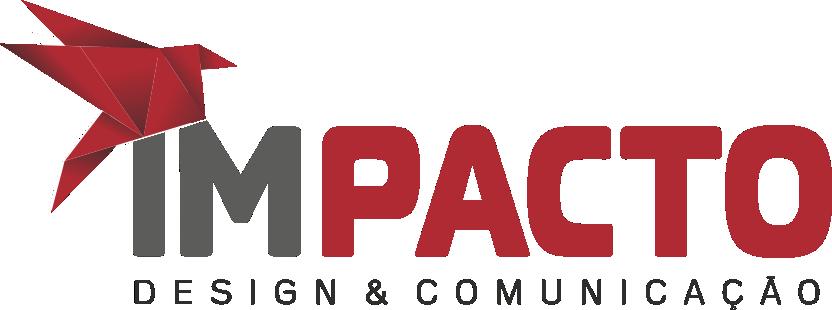 Impacto Design & Comunicação