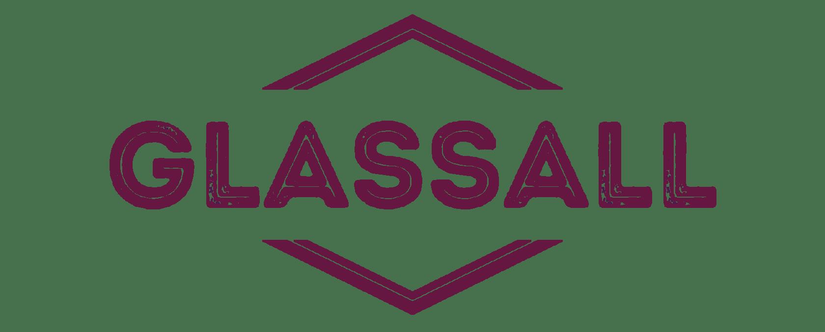 Glassall
