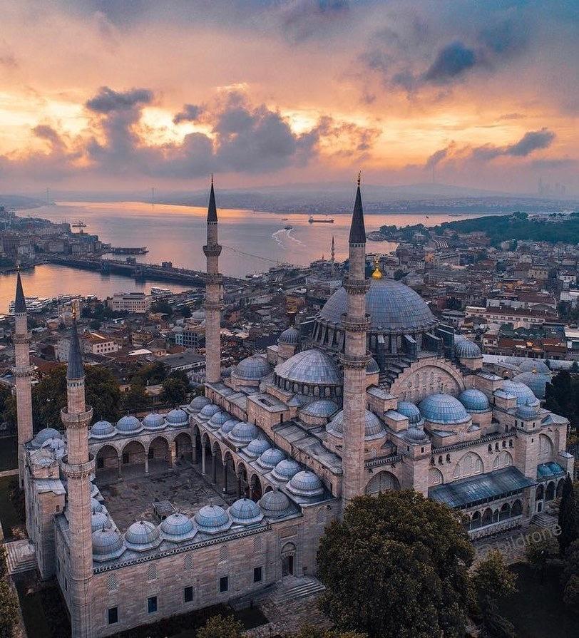 помнить, главная мечеть в стамбуле фото неизменно следуете