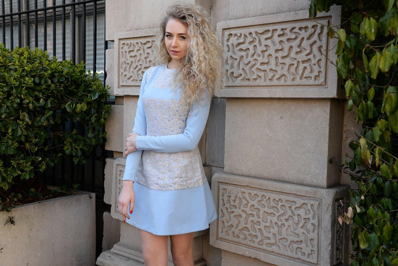 Анастасия Иванова эксперт fashion этикета